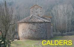 02_CALDERS