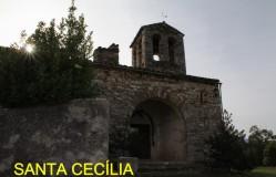 06_SANTA_CECILIA