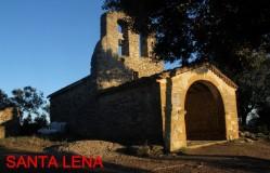 08_SANTA_LENA