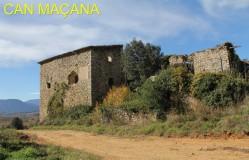 09_CAN_MASANA