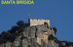 09_SANTA_BRIGIDA