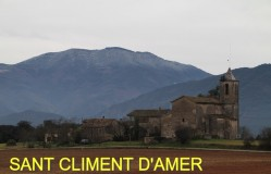 10_SANT_CLIMENT