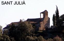 12_SANT_JULIA.