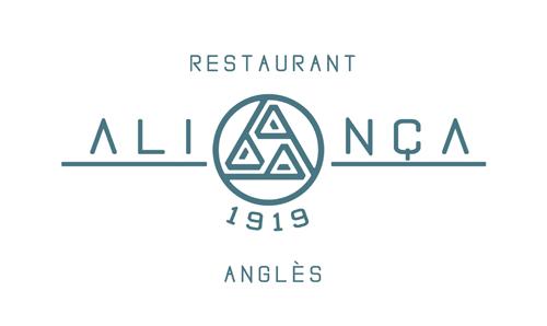 aliança-angles