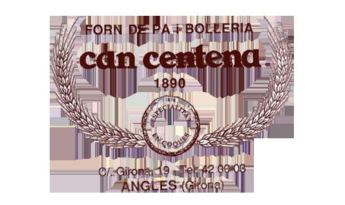 can-centena