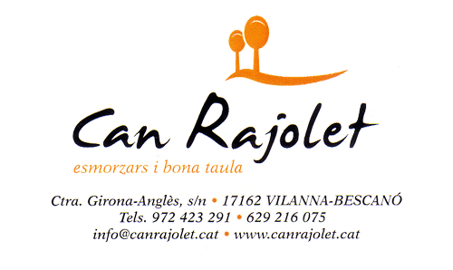 can-rajolet