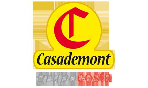 casademont-2018