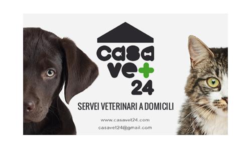 casavet24-logo2