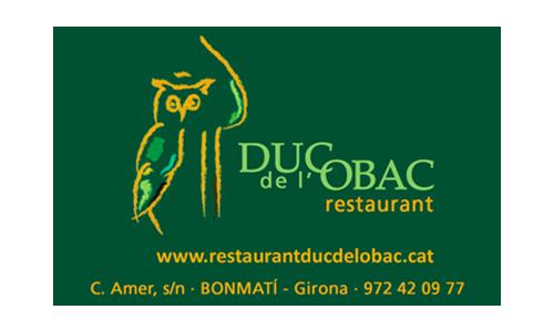 ducdelobac