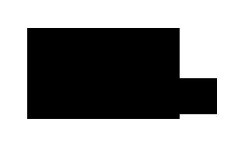el-vidals