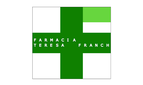 farmacia-teresa-franch