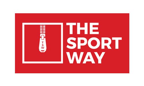 the-sport-way-red