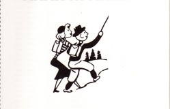 01-MARXA 1988