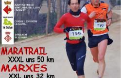 05-PROGRAMA MARXA-2013