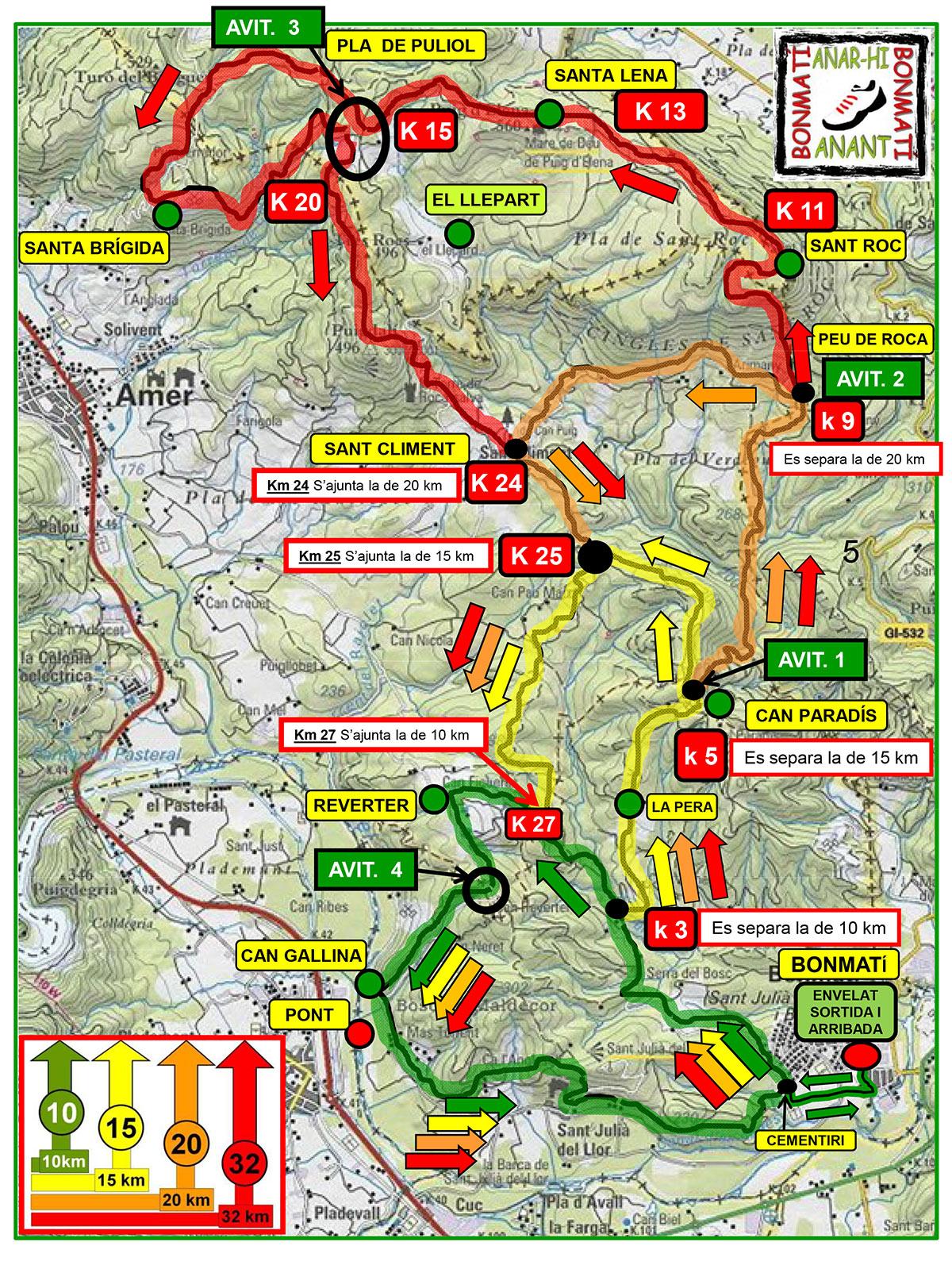 Mapa 2017 Anar-hi Anant