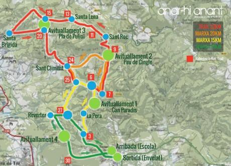 mapa general 2016