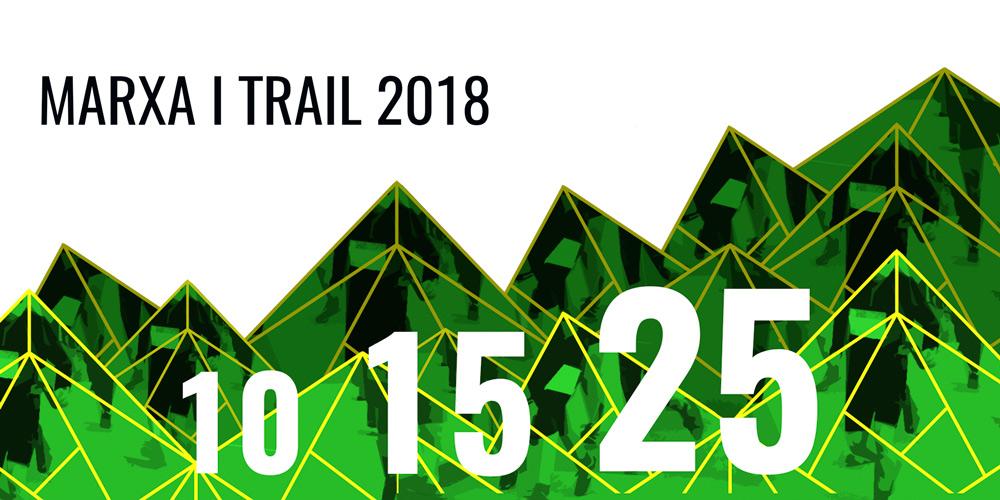 marxa-trail-2018