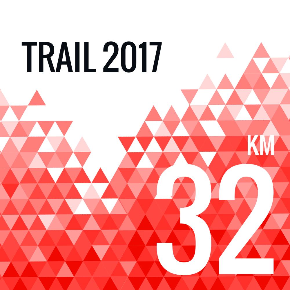trail32-2017-blanc3