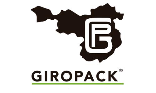 Giropack