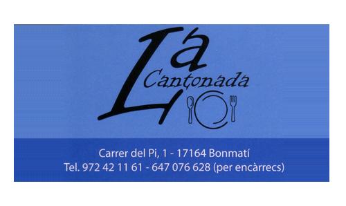 la-cantonada
